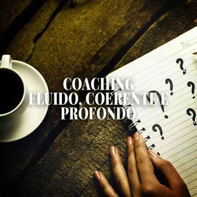 Strumenti di Coaching