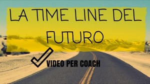 diventare coach professionista, strumenti coaching professionisti, team leader coach