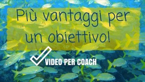 pnl coach, migliorare sessioni coaching, team leader coach