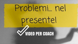 leader pnl, team leader coach, tecniche coaching ufficio